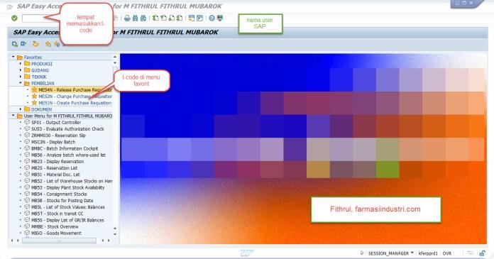 SAP Menu.jpg