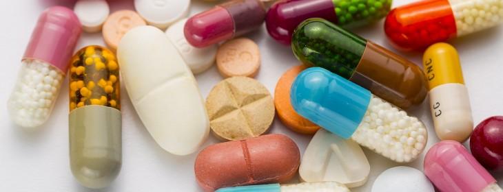 pills-730x280