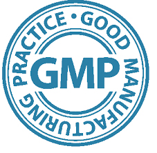 GMP Quiz Validation and Qualification