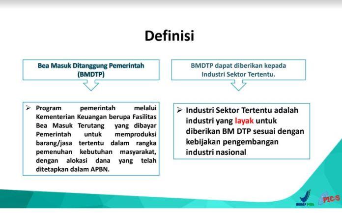 BMDTP1.JPG