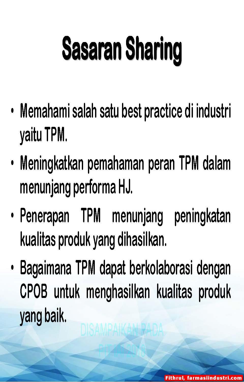 Simpo 17 - Pre Agusta & Parlindungan - Meningkatkan Kualitas Produk Generik-unlocked_Page_02