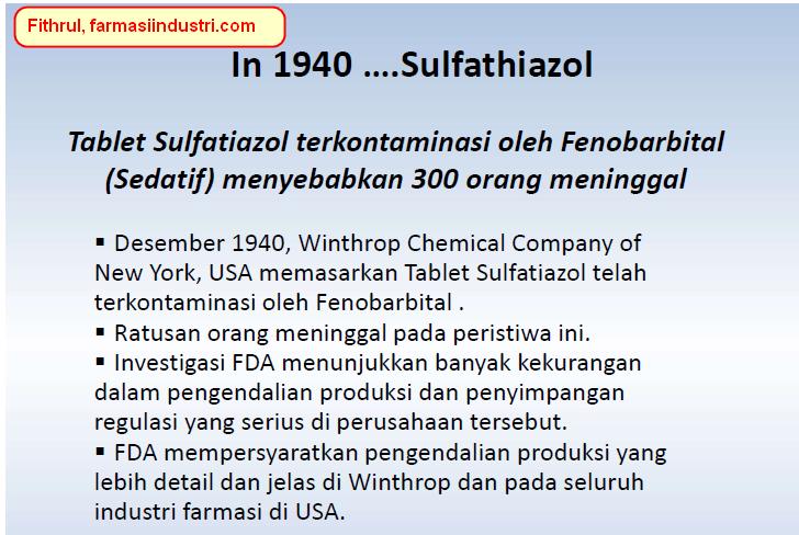 sulfatiazol kasus.png