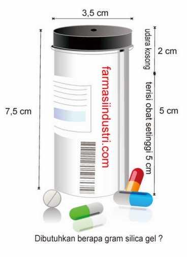 silica gel farmasiindustri.com