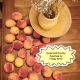 Hill Country Peaches