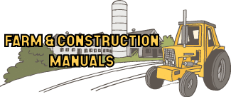 Farm & Construction Manuals Logo