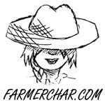 FarmerChar.com
