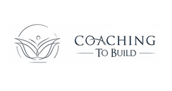 cliente-coaching-to-build