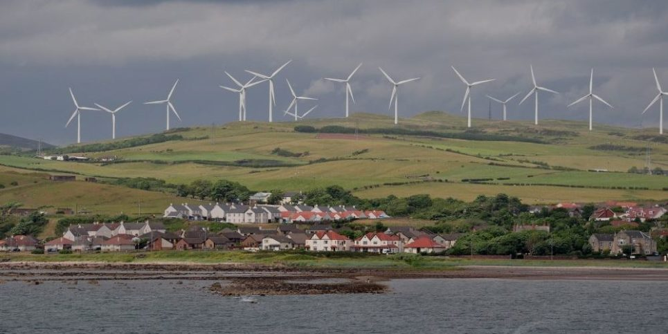 http://www.climateaction.org/news/wind_turbines_cover_all_scotlands_energy_needs_for_one_day?platform=hootsuite