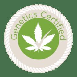 Genetics-Certified2-300x300