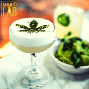 Cannabis Seeds Shipped Directly to Your Door in Chesapeake, VA. Farmers Lab Seeds is your #1 supplier to growing Cannabis in Chesapeake, Virginia.