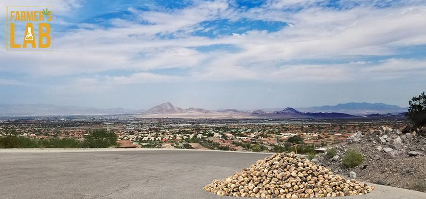 Buy Cannabis (Marijuana) Seeds Shipped Directly to Incline Village, Nevada. Growing weed in Incline Village, NV is now easy with the help of Farmers Lab Seeds.