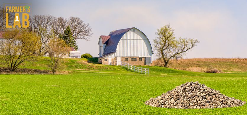 Buy Cannabis (Marijuana) Seeds Shipped Directly to Kronenwetter, Wisconsin. Growing weed in Kronenwetter, WI is now easy with the help of Farmers Lab Seeds.