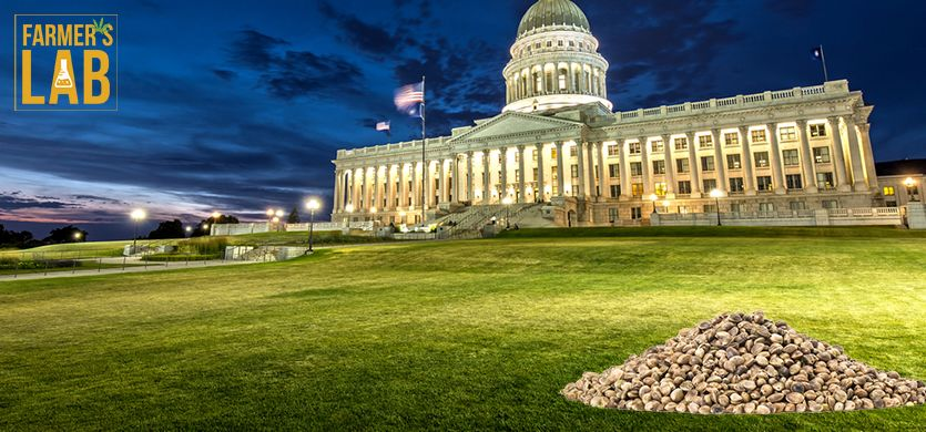 Buy Cannabis (Marijuana) Seeds Shipped Directly to Opportunity, Washington. Growing weed in Opportunity, WA is now easy with the help of Farmers Lab Seeds.