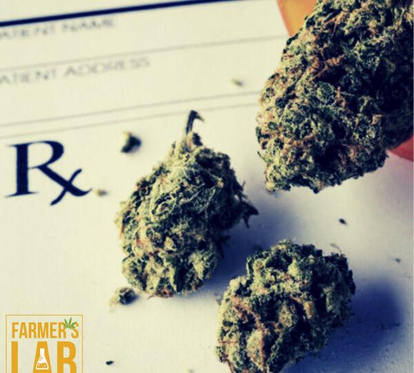 cannabis088res