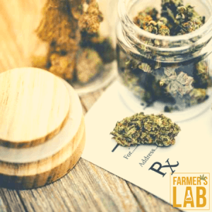 Marijuana Seeds Shipped Directly to Rouyn-Noranda, QC. Farmers Lab Seeds is your #1 supplier to growing Marijuana in Rouyn-Noranda, Quebec.