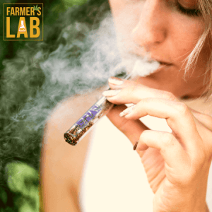 Marijuana Seeds Shipped Directly to Scio-Lacomb, OR. Farmers Lab Seeds is your #1 supplier to growing Marijuana in Scio-Lacomb, Oregon.