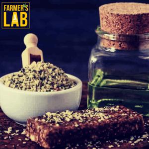 Marijuana Seeds Shipped Directly to Wilson, NC. Farmers Lab Seeds is your #1 supplier to growing Marijuana in Wilson, North Carolina.