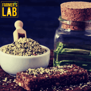 Weed Seeds Shipped Directly to Marion, IN. Farmers Lab Seeds is your #1 supplier to growing weed in Marion, Indiana.