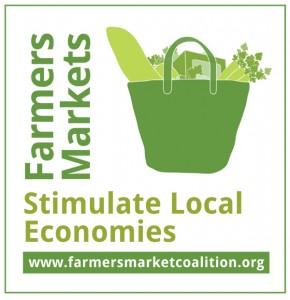NFMW_Economy1