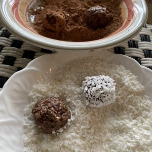 Orchard and Vine Truffles Step 4
