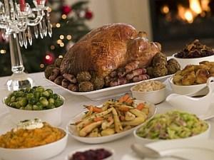 christmas_dinner[1]
