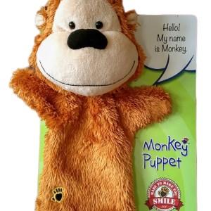 Monkey-Puppet-500x500[1]