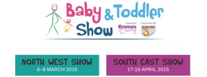 Baby-and-Toddler-Show[1]