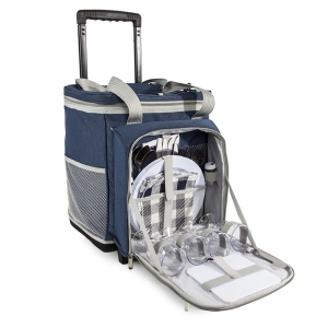coast-amp-country-4-person-trolley-picnic-bag[1]