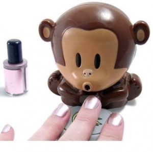 funky-monkey-nail-dryer-753[1]