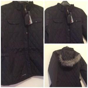 coat c 1