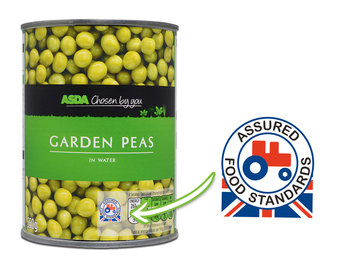 Asda_FB_RT-peas-02[1]