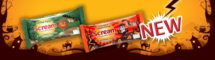 Halloween-banner-1600x450-v2[1]