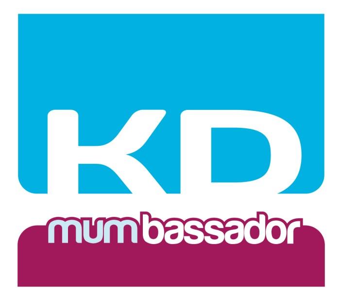 KD UK_Mumbassador_RGB_300dpi-130613-01