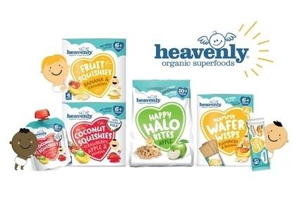 heavenly_new_product_range_snacks[1]