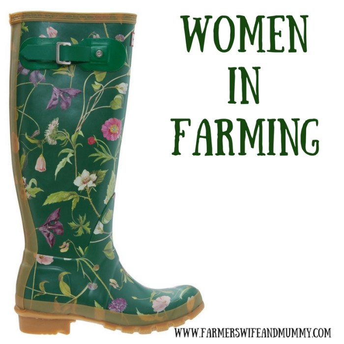Women In Farming-2