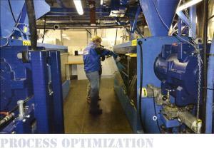 5 st 001 Иследование и разработка оборудования Farmet