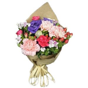Mothers Day Bouquet by Florist Singapore