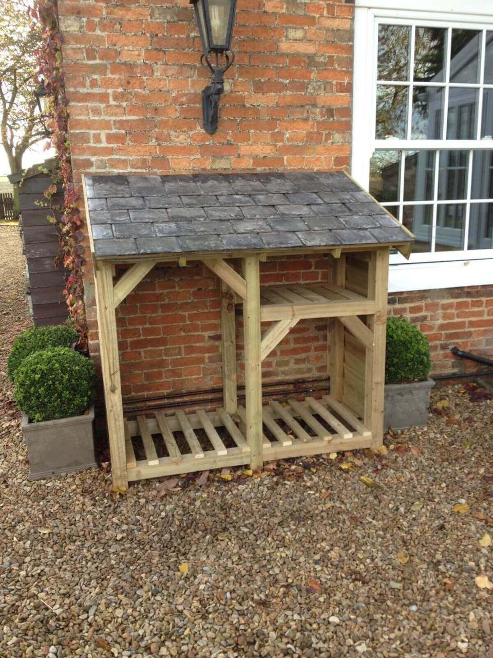 58 Cool Storage Shed Ideas For Your Garden Farmfoodfamily