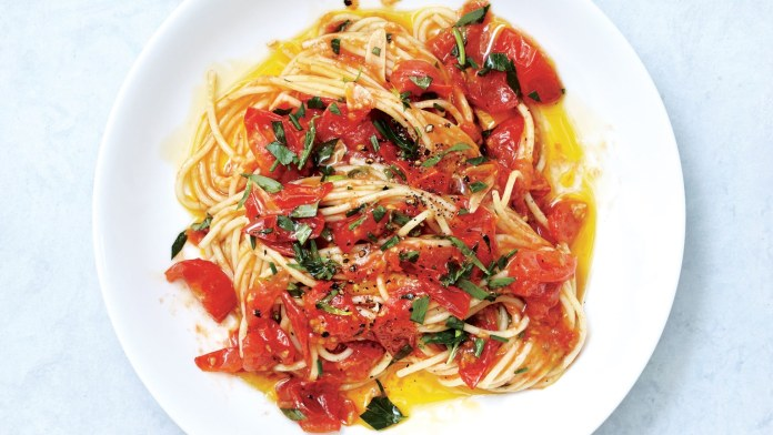 Save on Dry Cleaning, Spend on Tomatoes