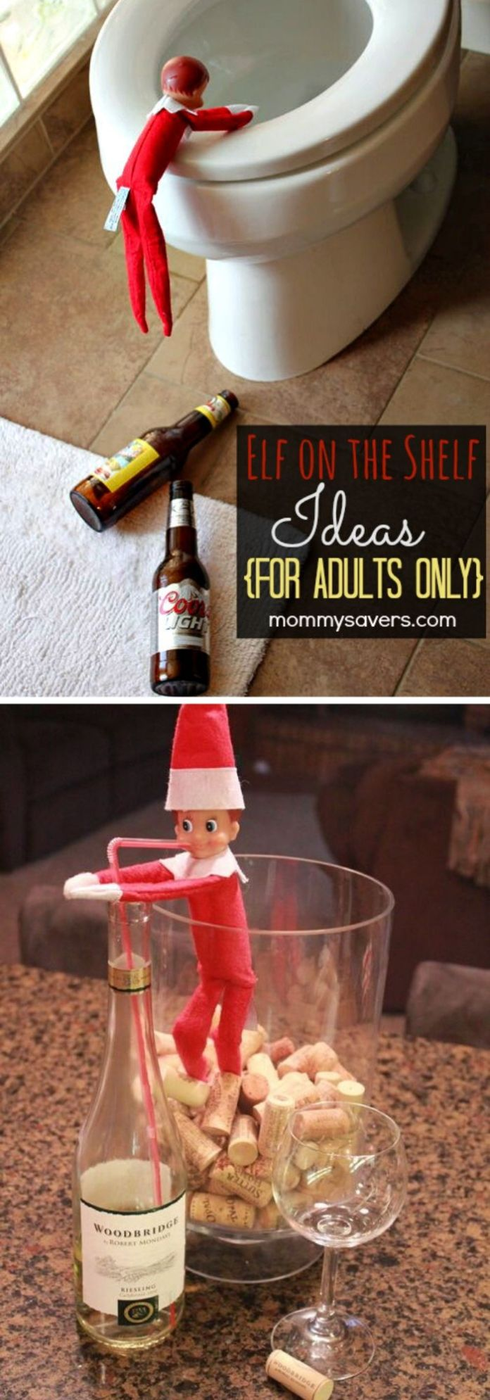 9 Best Christmas Party Games For Adults 2020 Farmfoodfamily