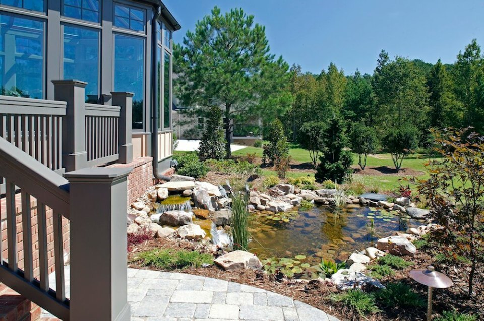 Landscape cost | Six Mistakes to Avoid When Landscaping