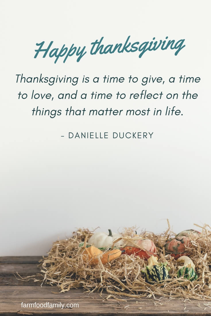 great thanksgiving holiday messages