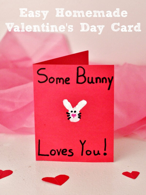 orst valentines day cards - 600×800