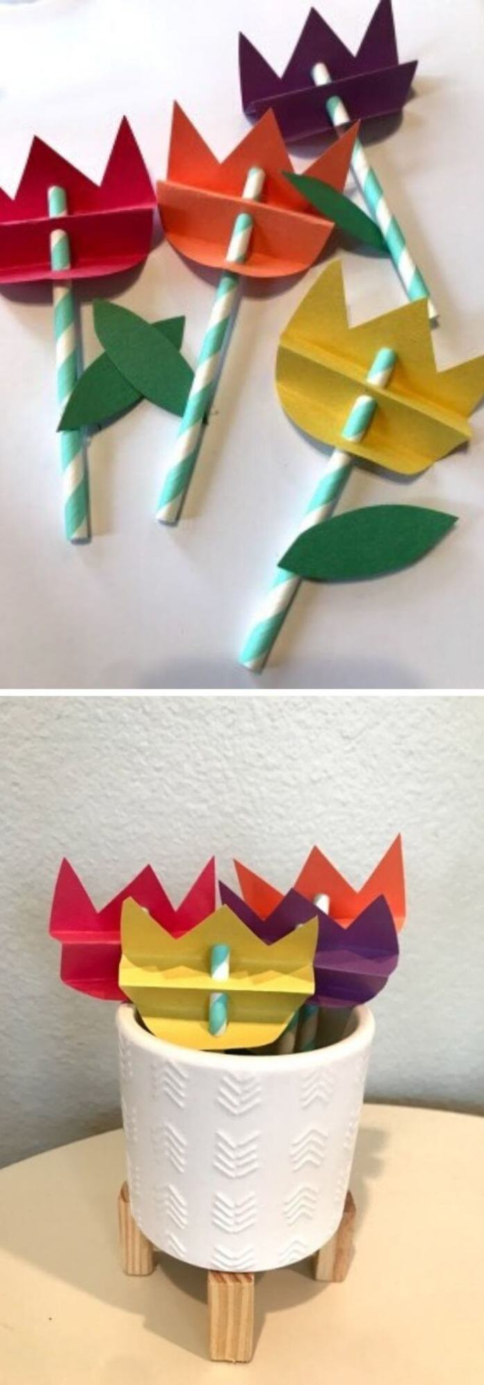 20 Incredibly Cool Crafts For Kids That Adults Will Want To Try For 2020