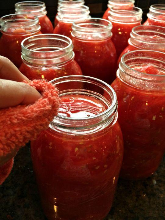 tomato 8