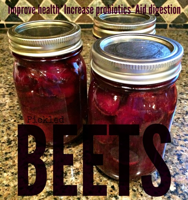 beets feature