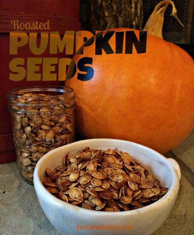 pumpkin seeds feature
