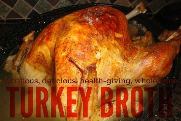 turkey-broth-1