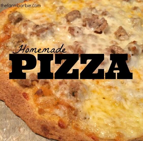 pizza crust 1.8
