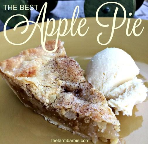 apple-pie-feature